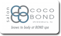 Salon CoCo BOND